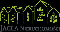 logo Jagla