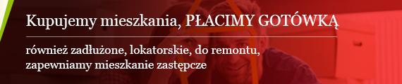 kupujemy_mieszkania_placimy_gotowka.jpg
