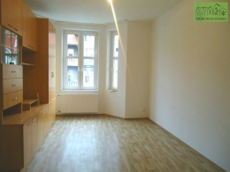Mieszkanie 35,00m2 wynajem, Bydgoszcz, Centrum, 1 000,00 PLN