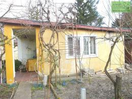 Dzialka 242,00m2 sprzedaż, Bydgoszcz, Szwederowo, 24 000,00 PLN