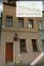 Biurowiec Inowrocław - Centrum