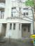Mieszkanie Bydgoszcz - Centrum 1-pokojowe