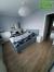 Mieszkanie Bydgoszcz - Bartodzieje 4-pokojowe