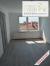 Mieszkanie Barcin (gw) - Piechcin 3-pokojowe