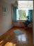 Mieszkanie Bydgoszcz - Czyżkówko 3-pokojowe