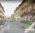 Mieszkanie Bydgoszcz - Bocianowo 2-pokojowe