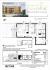 Mieszkanie Pruszcz Gdański (gw) - Rotmanka 4-pokojowe