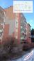 Mieszkanie Bydgoszcz - Siernieczek 2-pokojowe