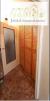 Mieszkanie Bydgoszcz - Fordon 1-pokojowe