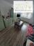 Mieszkanie Bydgoszcz 3-pokojowe