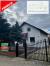 Dom Białe Błota - Murowaniec 5-pokojowe