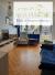 Mieszkanie Toruń - Osiedle Uniwersyteckie 3-pokojowe