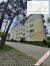 Mieszkanie Bydgoszcz - Łęgnowo 2-pokojowe