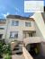 Dom Bydgoszcz - Fordon 7-pokojowe