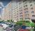 Mieszkanie Bydgoszcz - Wyżyny 1-pokojowe