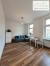Mieszkanie Bydgoszcz - Okole 1-pokojowe
