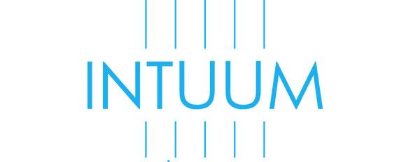 Logo Intuum