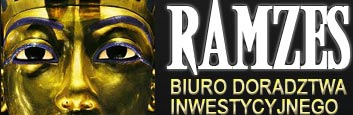 Nieruchomości Ramzes